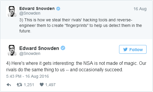 edward_snowden_tweets_the_technews