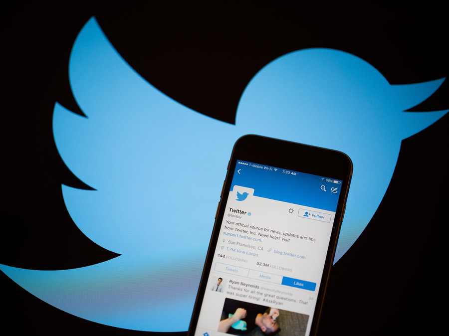 http://thetechnews.com/wp-content/uploads/2016/08/twitter-may-remove-photos-and-links-from-its-140-character-tweet-limit.jpg