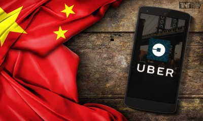 Uber_taken_over_by_didi_chuxing_the_technews