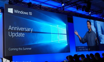 windows_10_anniversary_update