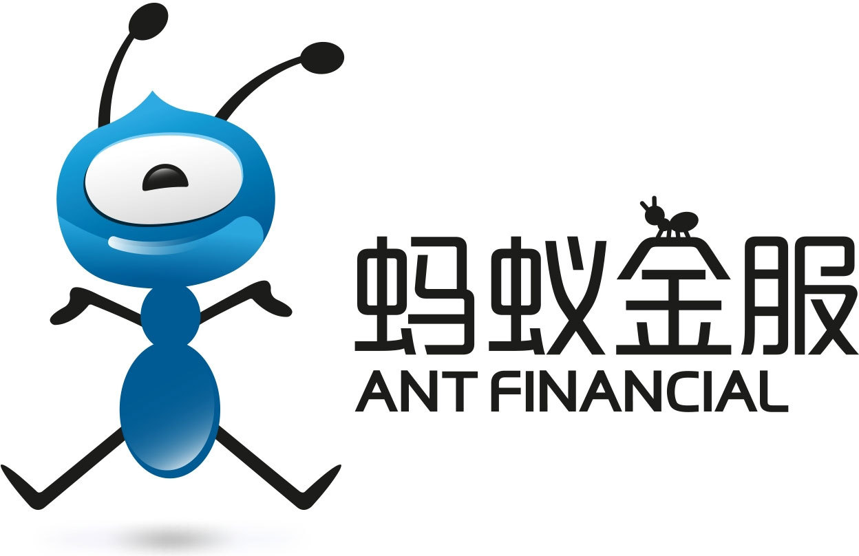 Home Network Design App Alipay Makes Ant Financial Worth Of 75 Billion Valuation