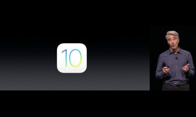 ios_10_features_the_technews