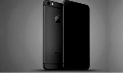black_iphone