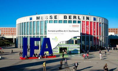 europes-largest-tech-expo-ifa-2016