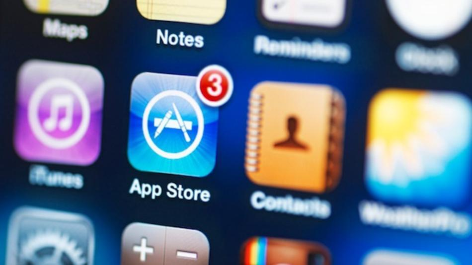 There's no place for the outdated apps in Apple's App Store | TheTechNews