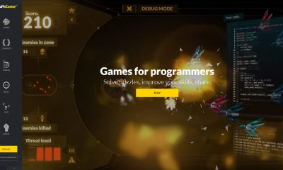 video_game_coders_the_technews