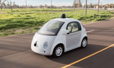 self_driving_car