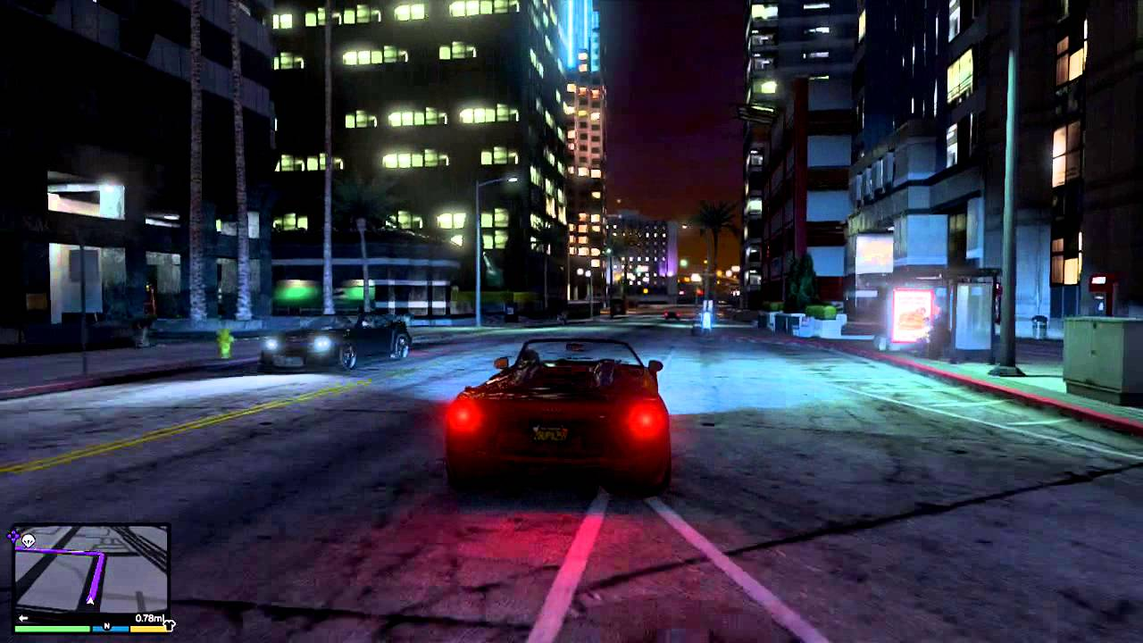 driverless_car_grand_theft_auto