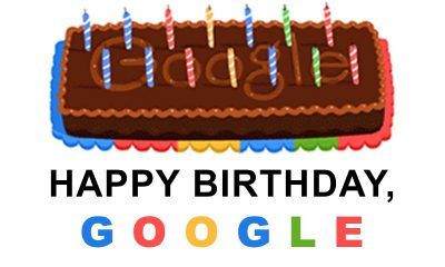 googles_birthday_the_technews