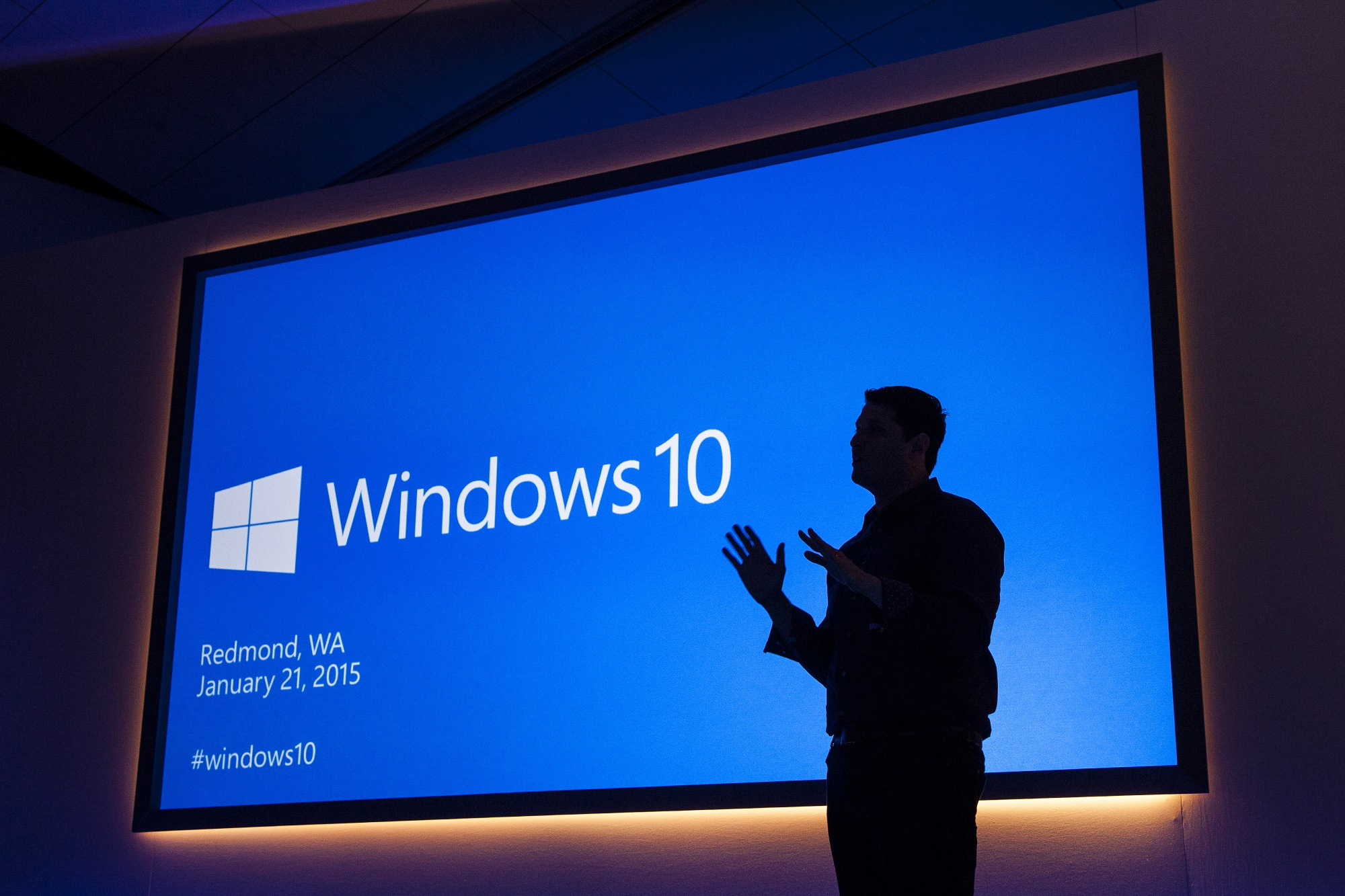 How To Speed Up Windows 10! | TheTechNews