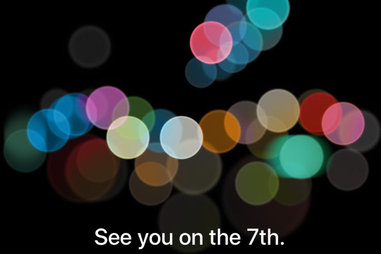 the-apple-event-is-happen-on-7th-september-at-bill-graham-civic-auditorium-in-san-francisco