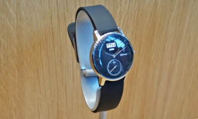 Withings_Steel_HR