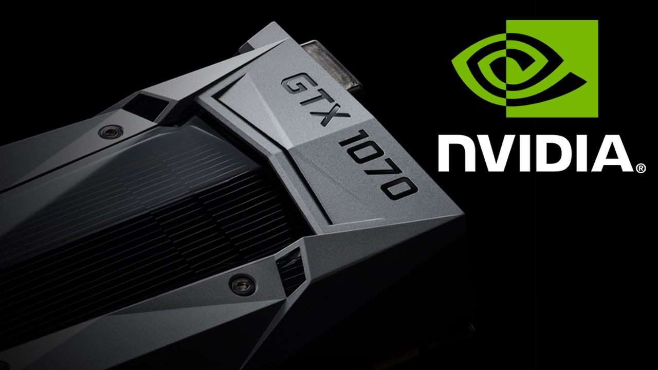 After GTX 970, NVIDIA GTX 1070 Cards Have Memory Issues! | TheTechNews