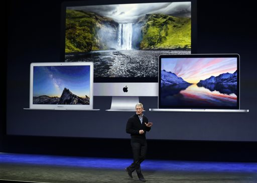 Apple_mac_event