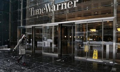 apple-offered-Time-Warner-Inc-for-Merging