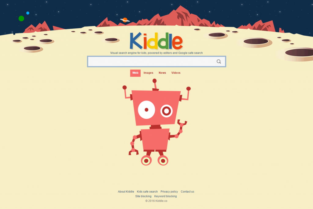 a news for you  google brought a kid mood internet search