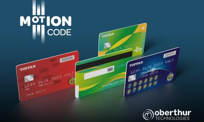 Credit-card-with-digital-display