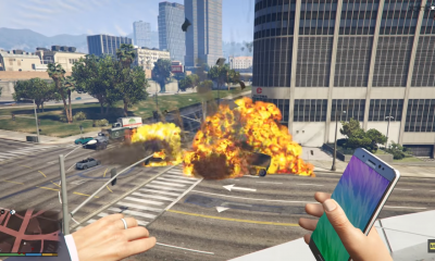 samsung_note_7_gta_5
