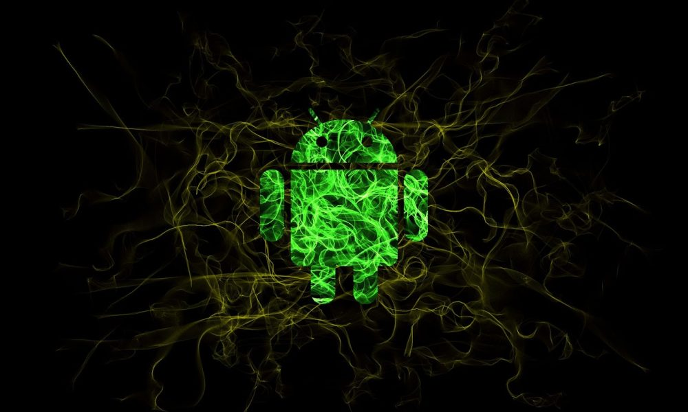 Download The Top 5 Hacking Apps 2016 On Your Android Smartphone
