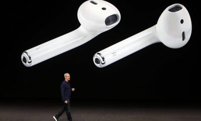 apple_iPhone_7_airpods