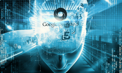 google_ai_the_technews