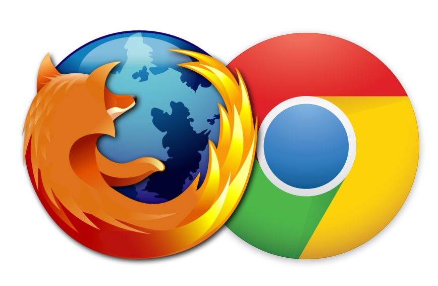 Mozilla Wants To Bring Chromeu0027s Built In Plugins To Firefox Through Project  Mortar