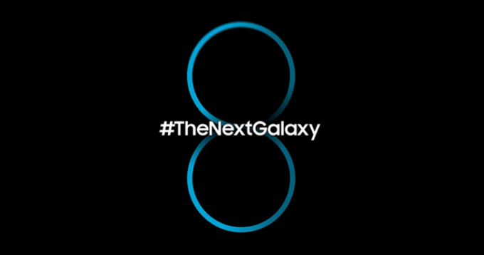 "After getting a more than Billion-dollars cost's lesson for Galaxy Note 7 battery burning issue Samsung the South Korean tech giant is now very much concern about its next flagship Galaxy S8 to release, and without no doubt it is pretty much sure that this time the company rigorously will test every single thing about Galaxy S8 before launching in the market, but it obviously needs time, and that is why an anonym personnel from the Samsung said that ""Currently we do not have any plans to release the Galaxy S8 early,"" according to the ETNews report."