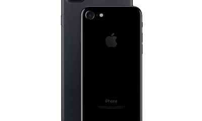 better_iPhone_7_model_the_technews