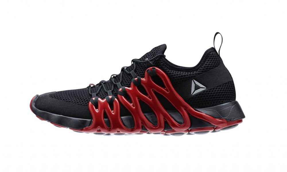 Reebok is reinventing shoe production with its Liquid Factory ... 132cd3846