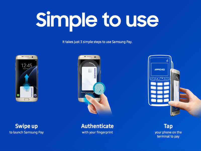 Samsung_pay_service