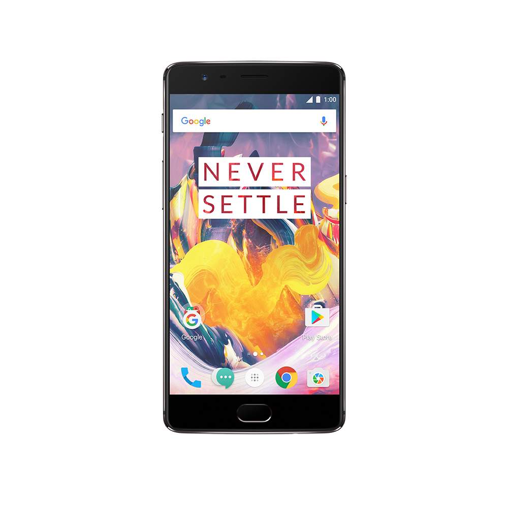 oneplus3t-review