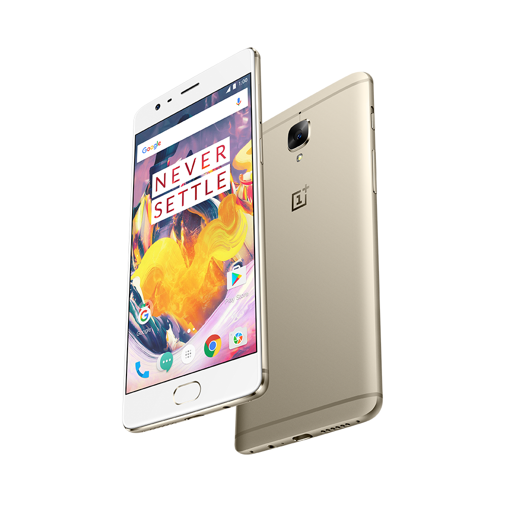 oneplus3t-review-ttn