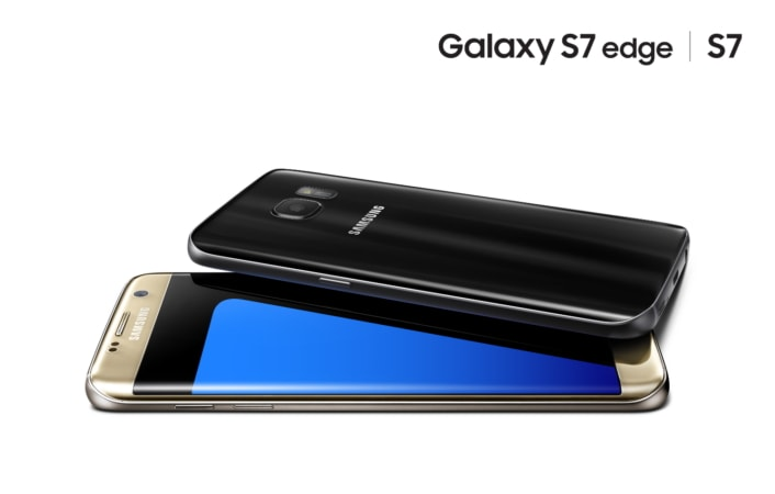 Here Is The Best Deal On Samsung Galaxy S7 Or S7 Edge Buy One And Get A 250 Gift Voucher Thetechnews