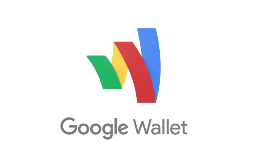 New Web App for Google Wallet Launched