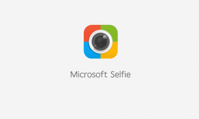 """Microsoft-Selfie""-is available"