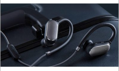 mi_bluetooth_headset
