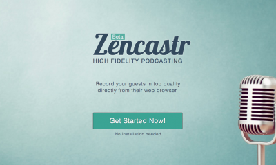 best_quality_podcast_the_technews