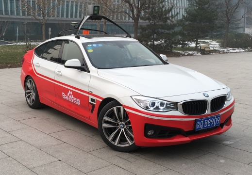 baidus-bmw-self-driving-car