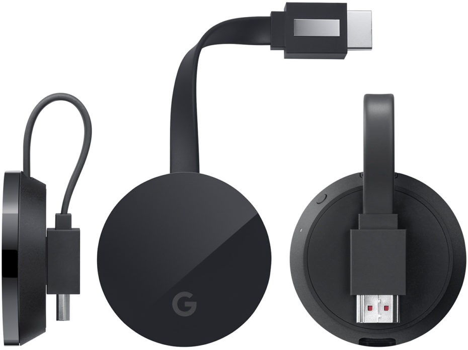chromecast-ultra-review