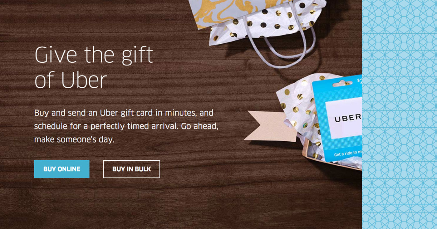 uber-digital card-gift