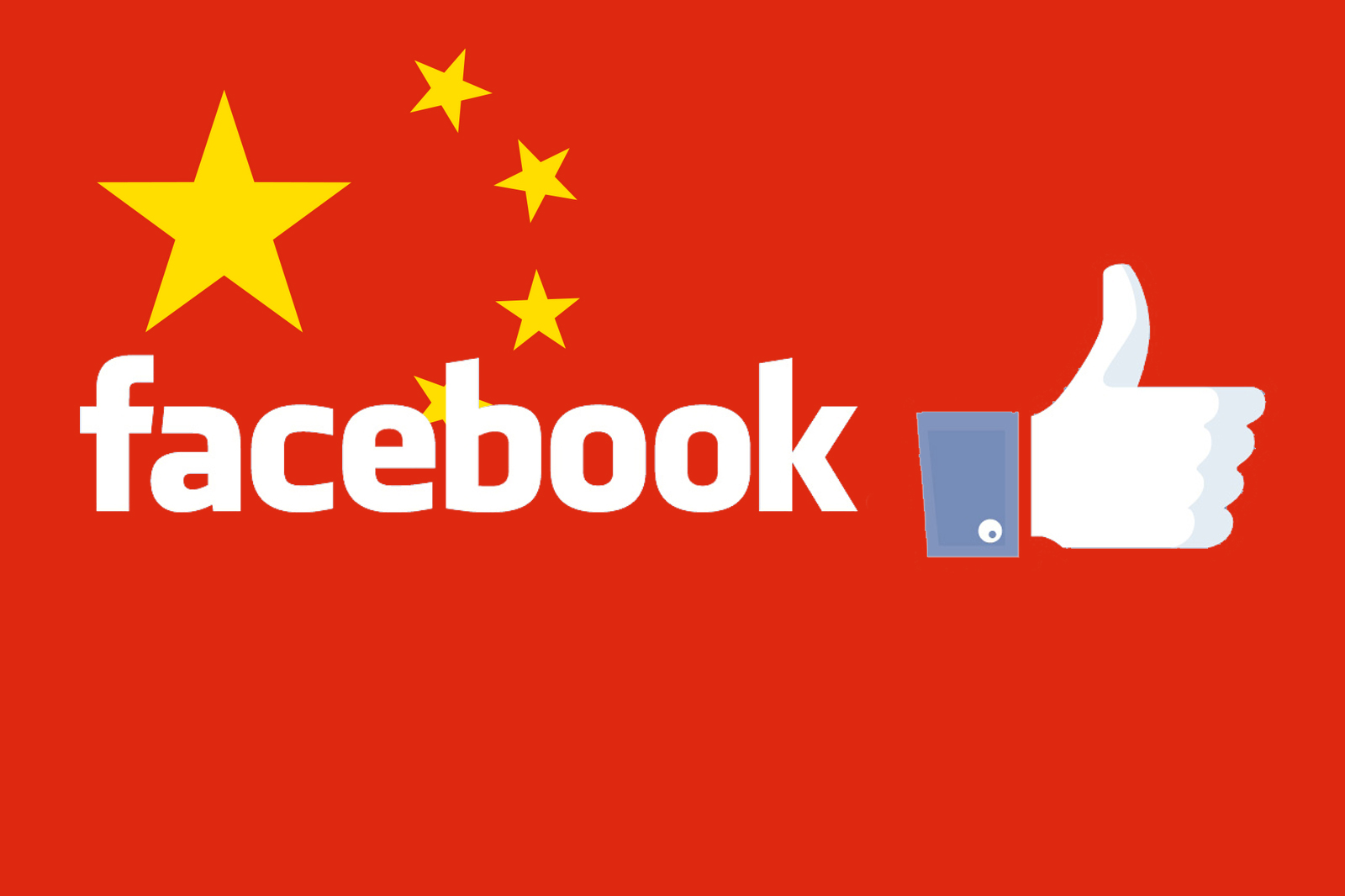 censorship in china It has been argued that the end of the cold war and globalisation has made western-style liberal press system as a universal model and no nation can free.