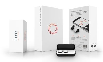 Spanish_english_translation_earbuds_the_technews