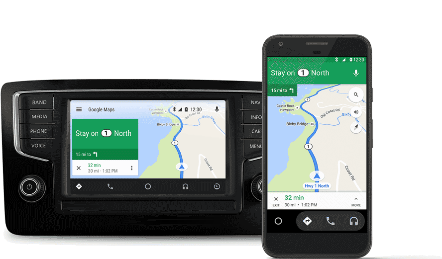 android auto apk latest version download
