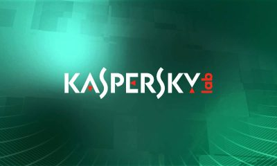 Kaspersky_introduces_OS_the_technews