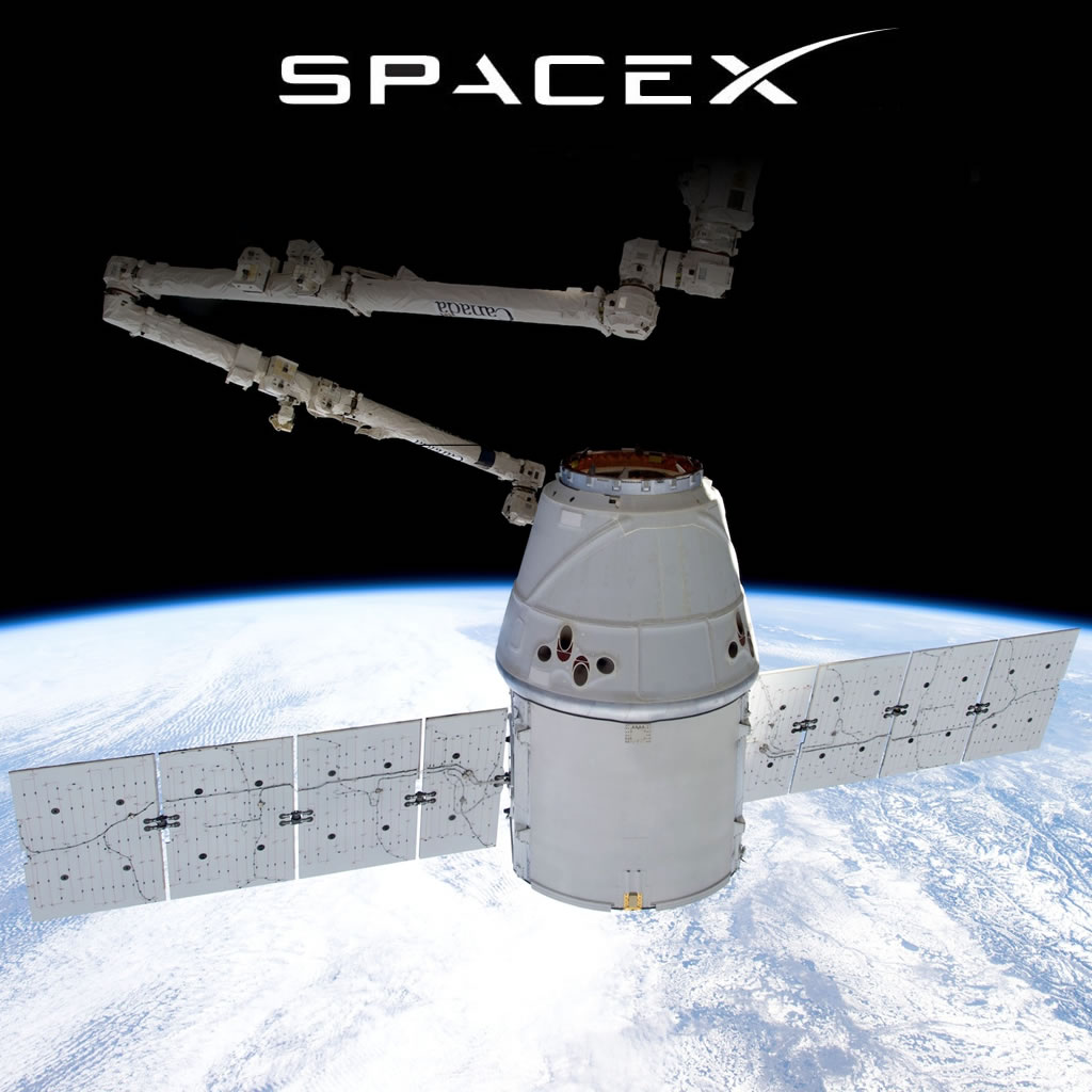 spacex-nasa-ttn