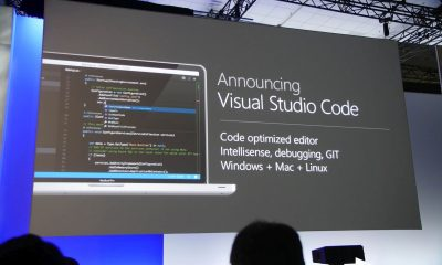 microsoft_visual_studio_mac