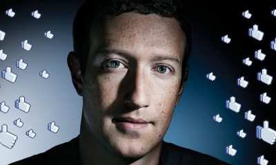 Zuckerberg_loses_3_billion_the_technews