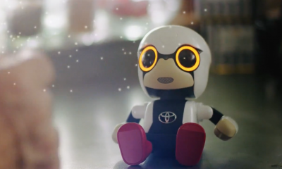 Toyota's_mini_robot_the_technews