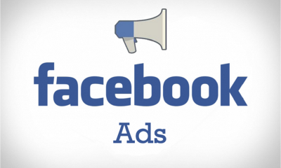 Facebook Test Feature To Block Incensitive Ads