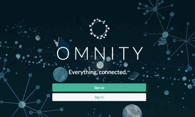 semantic_search_engine_omnity_the_technews